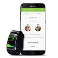 София, 06 юли 2016 г. – С над 150 милиона потребители по света, приложението S Health на Samsung помага на хората по-добре да управляват здравето си и да проследяват своя […]
