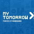 София, 18 юли 2016 г. – Мобилното приложение за професионално ориентиране MyTomorrow на Samsung е с обновени функционалности и разширени възможности, така че да предлага актуална и полезна информация, свързана […]