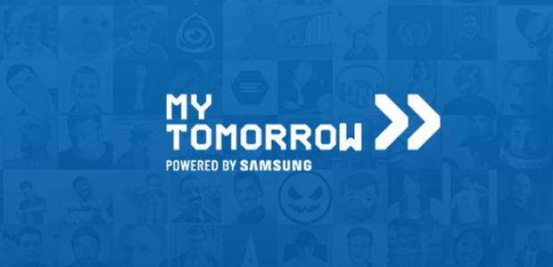 Tweet Tweet София, 18 юли 2016 г. – Мобилното приложение за професионално ориентиране MyTomorrow на Samsung е с обновени функционалности и разширени възможности, така че да предлага актуална и полезна […]