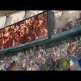 """София, 26 юли 2016 г. – Samsung Electronics, световен партньор на Олимпийските игри в Рио в категорията """"Безжично комуникационно оборудване"""", до чието откриване остава по-малко от месец, представи за първи […]"""