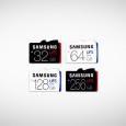 София, 08 юли 2016 г. – Samsung Electronics, световен лидер при развитието на технологии за динамична памет, представи първите в индустрията карти памет, базирани на стандарта JEDEC Universal Flash Storage […]