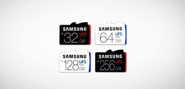 Tweet Tweet София, 08 юли 2016 г. – Samsung Electronics, световен лидер при развитието на технологии за динамична памет, представи първите в индустрията карти памет, базирани на стандарта JEDEC Universal […]