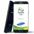 """София, 5 август Samsung Electronics, световен олимпийски партньор в категорията """"Безжично комуникационно оборудване"""", обяви, че официалното приложение Рио 2016 вече е достъпно за сваляне. Приложението Рио 2016, което е създадено […]"""