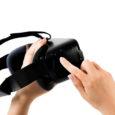 София, 30 септември 2016 г. – Samsung Electronics продължава своята лидерска позиция в сферата на носимите технологии и мобилната виртуална реалност със своя нов Samsung Gear VR, който вече е […]