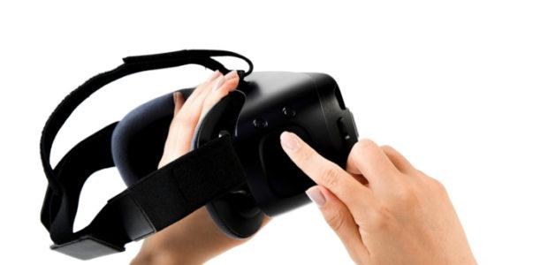 Tweet Tweet София, 30 септември 2016 г. – Samsung Electronics продължава своята лидерска позиция в сферата на носимите технологии и мобилната виртуална реалност със своя нов Samsung Gear VR, който […]