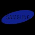 """Южна Корея, 06 октомври 2016 г. – Samsung Electronics обяви, че заема седмо място в класация """"Най-добрите глобални марки 2016"""" на Interbrand, като стойността на бранда е оценена на 51,8 […]"""
