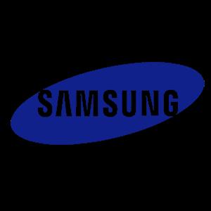 """Tweet Tweet Южна Корея, 06 октомври 2016 г. – Samsung Electronics обяви, че заема седмо място в класация """"Най-добрите глобални марки 2016"""" на Interbrand, като стойността на бранда е оценена […]"""