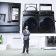10януари 2016 г. – На CES 2017 Samsung Electronics представи своята визия за 2017-та и как компанията се движи напред с широк кръг от иновации, с които да осигури на […]
