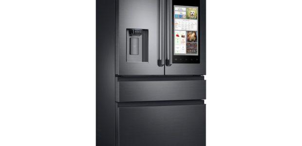 Tweet Tweet 4 януари 2016 г. – Samsung Electronics представи няколко революционни моделa интелигентни електроуреди по време на изложението CES 2017 в Лас Вегас. Най-новият хладилник Family Hub 2.0, смарт […]