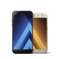03 януари 2016 г. – Samsung Electronics представи най-новите устройства от серията Galaxy А. Достъпни в Европа в два варианта – 5.2-инчовия А5 и 4.7-инчовия А3 – новите Galaxy A […]