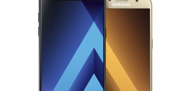 Tweet Tweet 03 януари 2016 г. – Samsung Electronics представи най-новите устройства от серията Galaxy А. Достъпни в Европа в два варианта – 5.2-инчовия А5 и 4.7-инчовия А3 – новите […]
