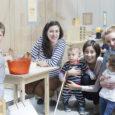 """""""Академия за родители"""" кани на 18 февруари всички, които искат да се научат как да бъдат по-добри родители и да отгледат по-добри деца. В залата за лекции за бременни, ще […]"""