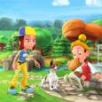Във Варна, България, гейм студио Уафуу АД стартира Waphoo: Играта-Детски Свят– 3D детска мобилна мултиплейър платформа с образователен характер, предназначена за деца на възраст от 6 до 11 г. и […]