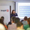 На 16 март в офиса на Майкрософт България ще се състои среща на SQL&BI User Group Bulgaria, посветена на постигането на почти нулева загуба на данни чрез SQL Server AlwaysON […]