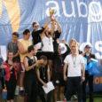 На 22 и 23 април АУБГ Олимпикс организира най-големия спортен празник за 12-та поредна година Параолимпиецът и трикратен световен шампион на скок дължина Михаил Христов награди победителите в уникалното по […]