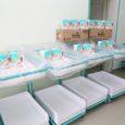 Двадесет града получиха дарение от Pampers на неонатално оборудване и пелени за новородени по повод единадесет годишнината на партньорството между Pampers и УНИЦЕФ в кампанията 1 опаковка = 1 ваксина. […]