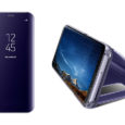 Samsung представи колекция с уникални дизайнерски аксесоари за Galaxy S8 и Galaxy S8+, които позволяват на потребителите да предпазват своите устройства със стил. Серията аксесоари за 2017г. включва разнообразие от […]