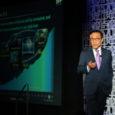 Samsung Electronics, световен лидер при развитиетона технологии за полупроводници, представи цялостна карта на технологичните процеси, за да помогне на потребителите да създават и произвеждат по-бързи и по-мощни чипове. От хипер […]
