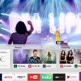 Samsung Electronics представи разширената платформа Tizen за смарт елевизори по време на петата годишна конференция за Tizen разработчици (TDC), която се състоя в Сан Франциско. Представители на Samsung дискутираха новите […]