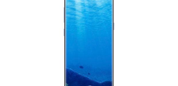 Tweet Tweet 07 юни 2017 г. – Samsung Electronics обяви, че новият Samsung Galaxy S8 е вече наличен на българския пазар в още два ексклузивни цвята – Син корал и […]