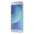6 юни 2017 г. – Samsung Electronics представи днес подобрените модели от гамата Galaxy J. Новите Galaxy J7, J5 и J3 предлагат висока производителност, стилен дизайн, метален корпус и усъвършенствана […]