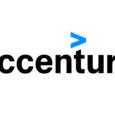 Това сочи индексът Thomson Reuters, който разглежда данните на 7 000 глобални публични компании  Accenture е обявена за водещата компания на индекса Thomson Reuters за многообразие и приобщаване, който […]