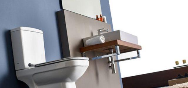 Възможностите за избор на музика и осветяване, самопочистваща се тоалетна чиния и смесителите с гласово разпознаване са сред водещите тенденции в обзавеждането на баня през 2019 година.  Може и […]
