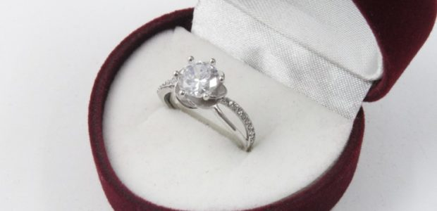 Tweet Tweet Ние, основателите на верига бижутерийни магазини Магазини Гранат знаем, че за всяка дама, годежният пръстен е много повече от изящно украшение. Той е символ на вечната любов, на […]