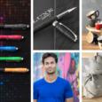 Фирма Номер Едно Адвъртайзинг Ви представя една изключително оригинална идея за популяризиране на Вашия бранд – нестандартни рекламни сувенири с очарователно свеж дизайн, които са в състояние да приковат вниманието […]