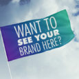 РеБранд разширява стратегията си за навлизане на пазара на широкоформатния печат с нова технология за брандиране, позволяваща производство на категория продукти – Флагове и Знамена. Флаговете са един от най-добрите […]