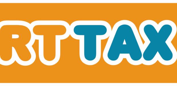 Tweet Tweet Това показват изчисленията на една от водещите компании за възстановяване на данъци у нас Около 45% от българите, работещи в чужбина, не са поискали възстановяване на данъците, които […]