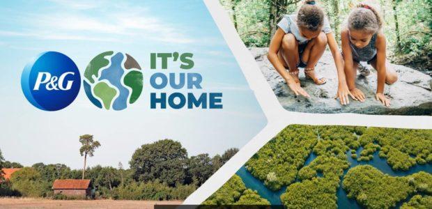 Tweet Tweet Procter & Gamble обявиха ангажимента си в световен мащаб да станат въглеродно неутрални до края на десетилетието. Ще постигнат това посредством поредица от инициативи за защита, подобряване и […]