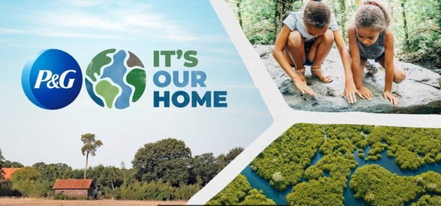 Procter & Gamble обявиха ангажимента си в световен мащаб да станат въглеродно неутрални до края на десетилетието. Ще постигнат това посредством поредица от инициативи за защита, подобряване и възстановяване на […]