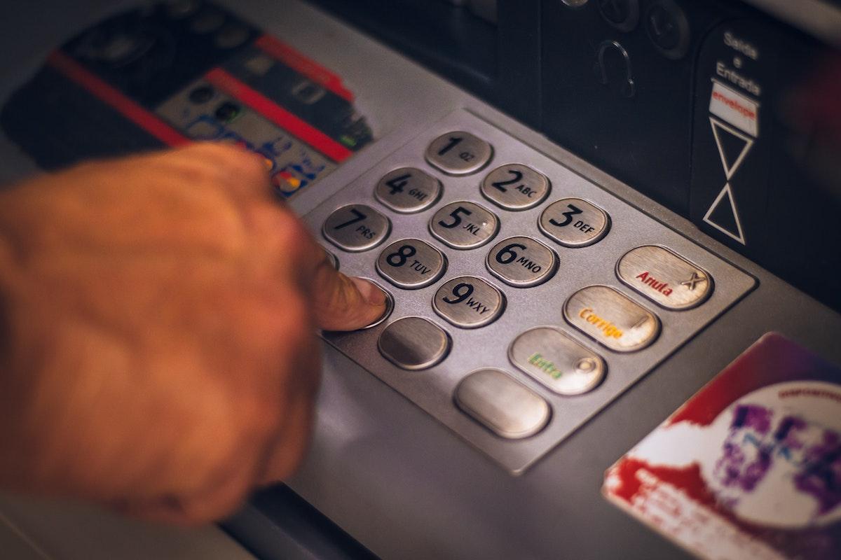 бързи кредити онлайн